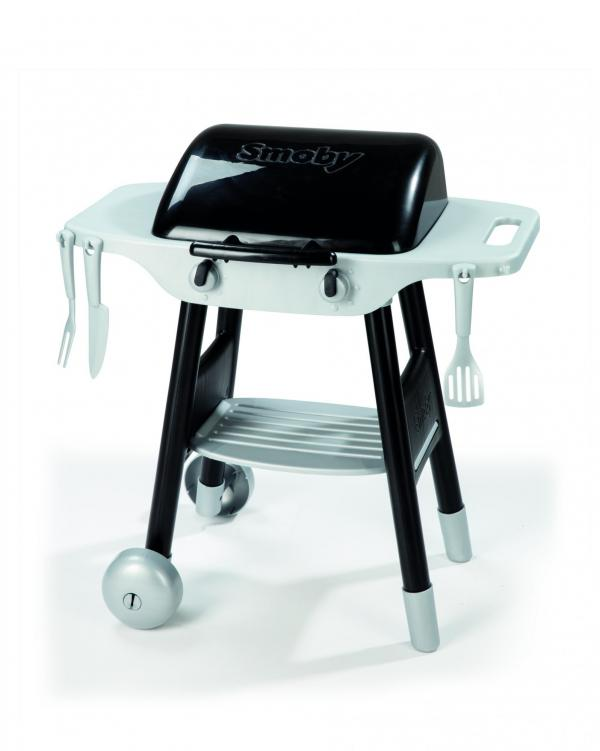 Smoby Barbecue / BBQ-9491