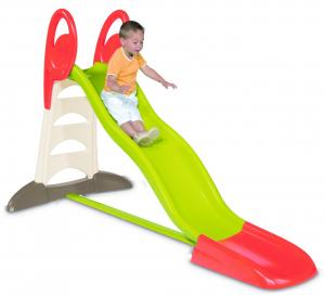 Smoby Extra Large Slide XL-0