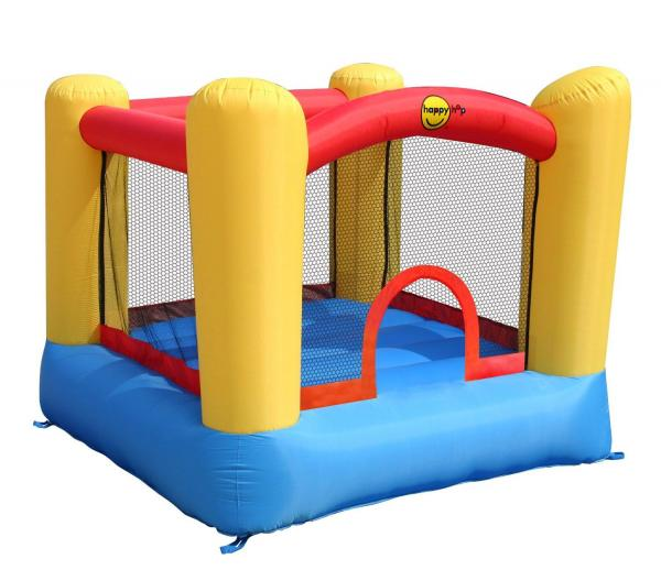 Duplay Happy Hop Children's Inflatable Bouncy Castle 9003-4099