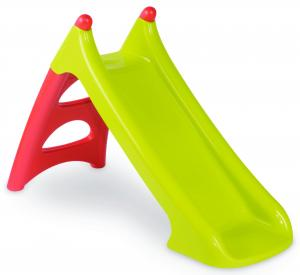 Smoby Kids XS Slide Orange / GreenSmoby Xs Slide Orange / Green-0