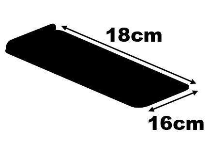 Seat Size Guide