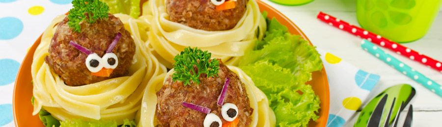 meatballs-2