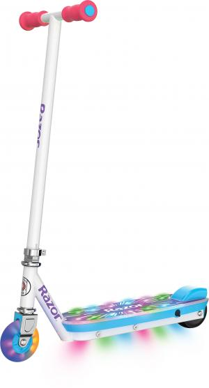 Razor Party Pop Electric Lithium-ion Scooter