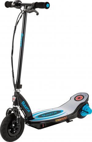 Razor Power Core E100 24V Scooter