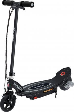 Razor PowerCore E90 Electric Scooter