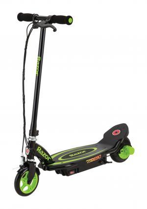 Razor PowerCore E90 Electric Scooter Green