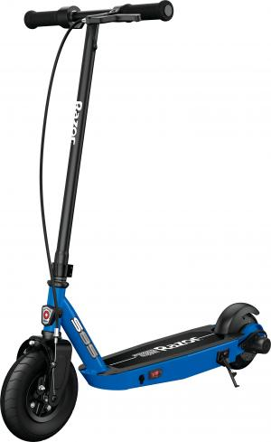 Razor Powercore S85 12v Electric Scooter Blue